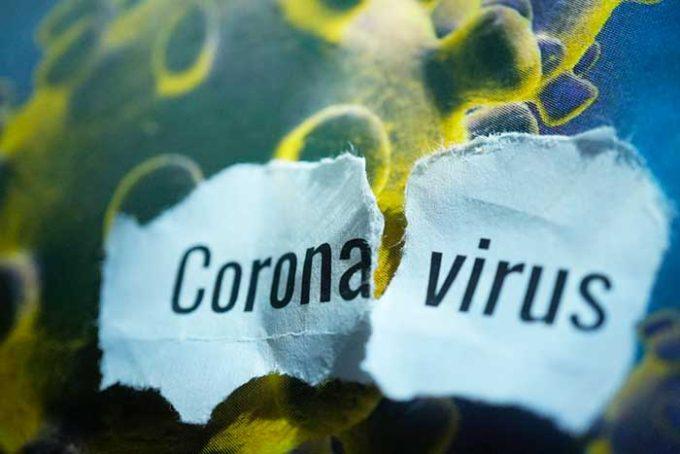 coronavirus-ci-si-puo-riammalare-dopo-guarigione