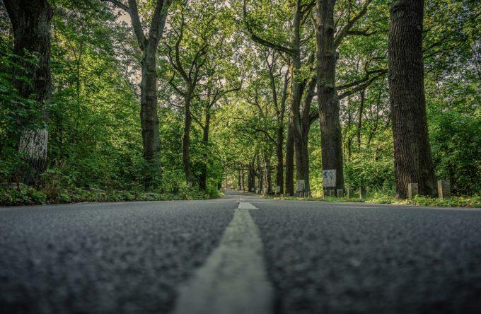 trattamento autorizzato strade Stefano Ravaioli rifiuto riciclo asfalto riciclo pavimentazioni stradali Ipa (Idrocarburi policiclici aromatici) fresato recuperato emissioni inquinanti discarica Circular Economy catrame bitume asfalto appalti
