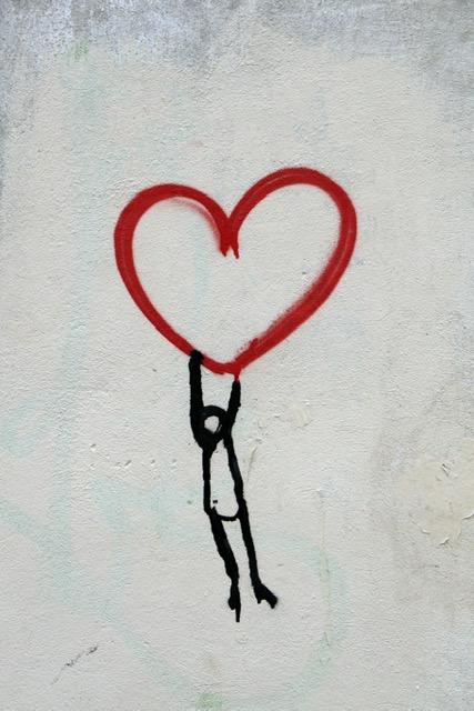 solitudine sessualità relazioni sentimentali rapporti a distanza Marzia Terragni lockdown CoVid 19 coronavirus coppie amore