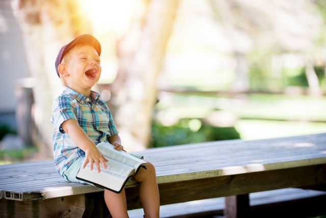 Richard Bandler programmazione neuro linguistica PNL pensare positivo Pensa in modo intelligente intelligenza emotiva