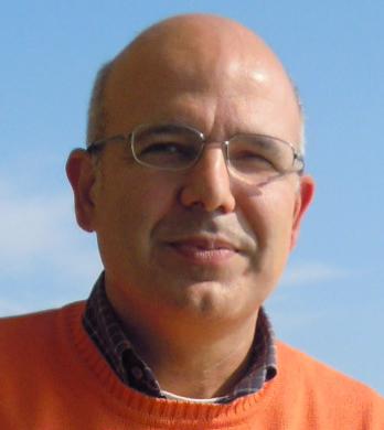 Andrea Baiocchi