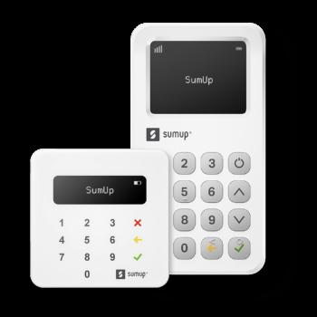 wetaxi tassisti sumup software opensource monitoraggio fase 2 delivery CoVid 19 contagi consegne consegna a domicilio cibo da asporto benvenuto app