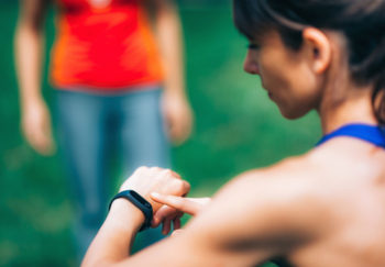stile di vita longevity camminare be active