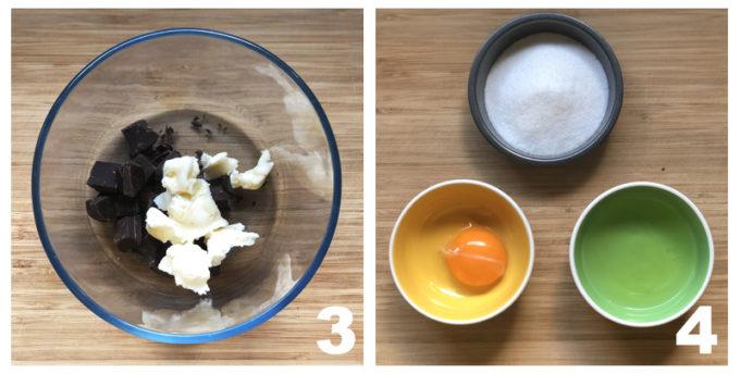 ricette sostenibili ricette con gli scarti ricette con gli cucina sostenibile