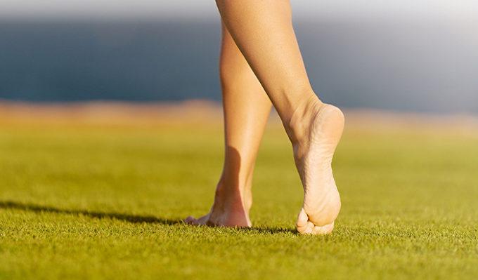 Camminare Benefici E Vantaggi Per Corpo E Psiche Wise Society