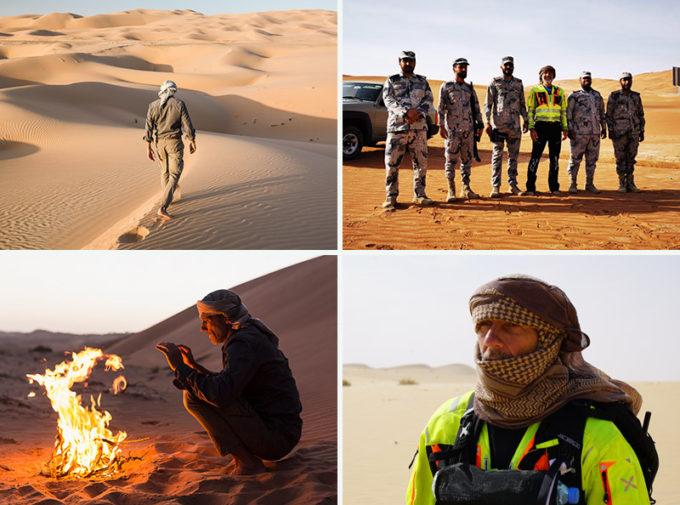 max-calderan-esploratore-deserti