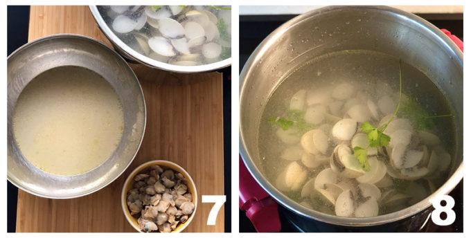 sostenibilità in cucina ricette sostenibili primi piatti piatti di pesce