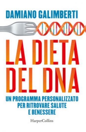 Libro di Damiano Galimberti