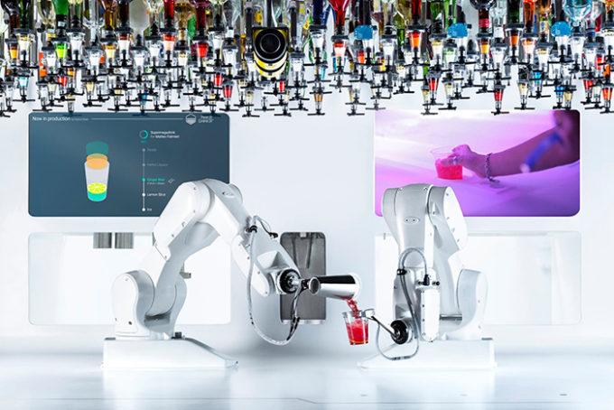 robotica robot chirurgia robotica