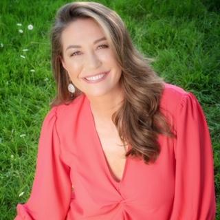 WISE Talks Tessa Gelisio sostenibilità