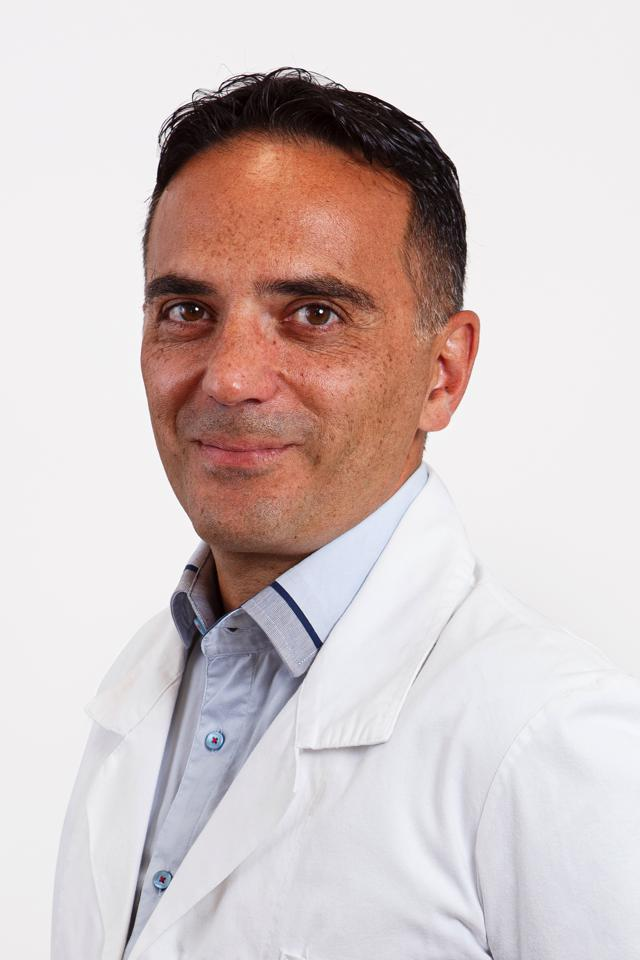 dottor Emiliano Bruni