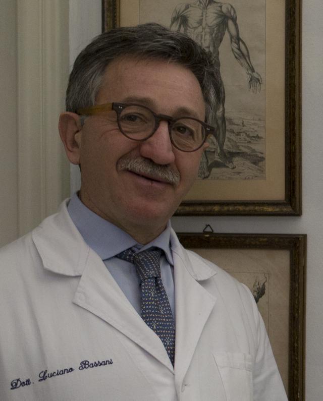 dottor bassani