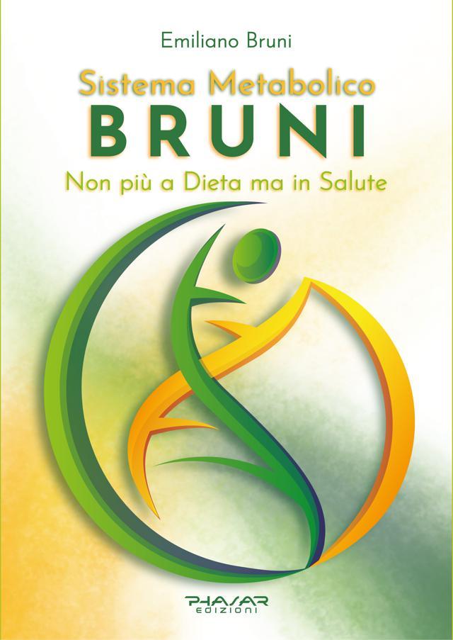 libro sistema metabolico bruni