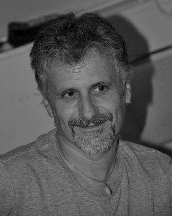 Massimo Vitturi della LAV