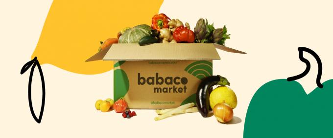 Babaco Box