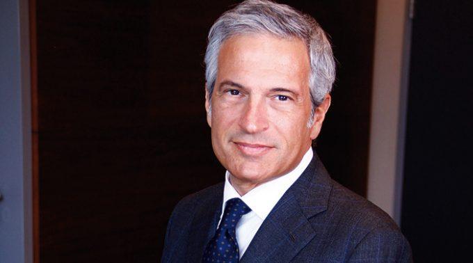 Paolo Veronesi, presidente di Fondazione Umberto Veronesi