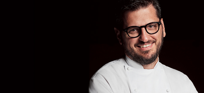 chef Tommaso-Arrigoni
