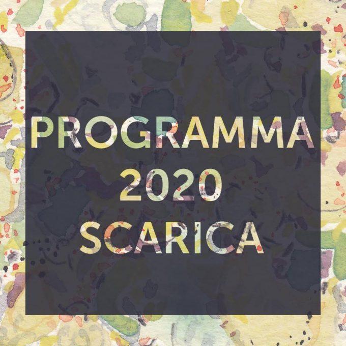 Milano Green Forum: il programma
