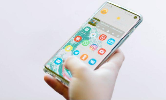 app per controllare i consumi