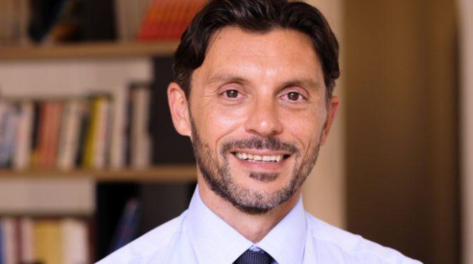 Antonluca Matarazzo