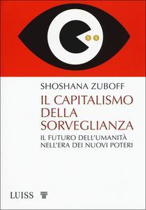 libro zuboff