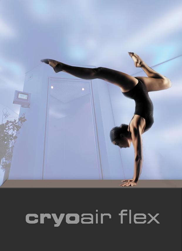 cryoair-flex