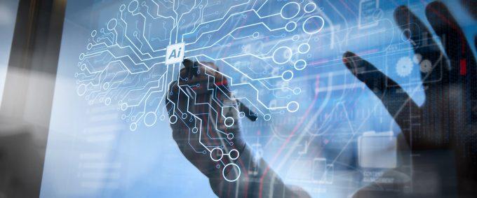 Intelligenza artificiale e conversation designer