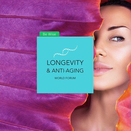 longevity forum