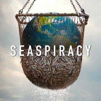seaspiracy logo