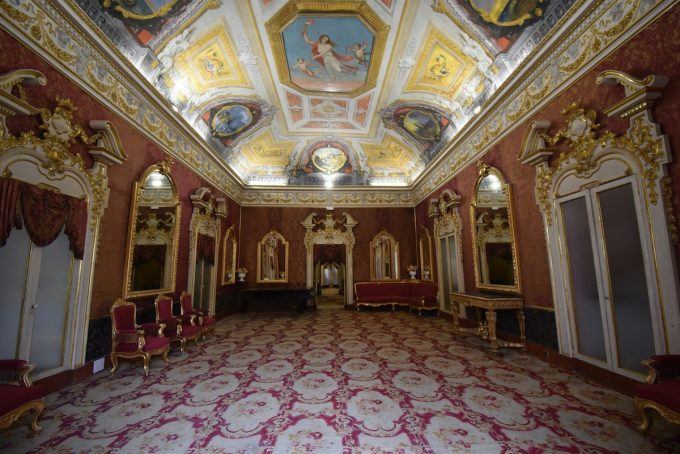 SICILIA_Palazzo Spadaro