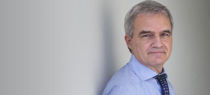 Damiano Galimberti