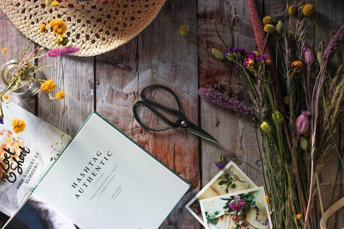 libri su guerrilla gardening
