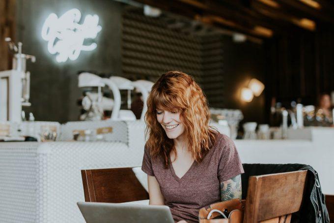 Work life balance: lavoro e felicità